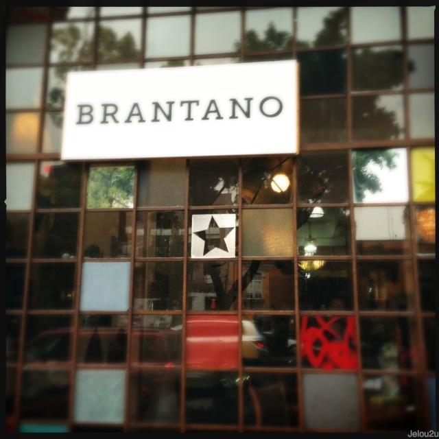 Brantano1